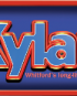Xylan_Plus_web